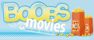Boobs Movies