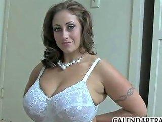 Big Tit Milf Gives Blowjob Porn Videos