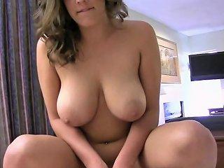 Fat Girlfriend Riding On A Cock Hdzog Free Xxx Hd High Quality Sex Tube